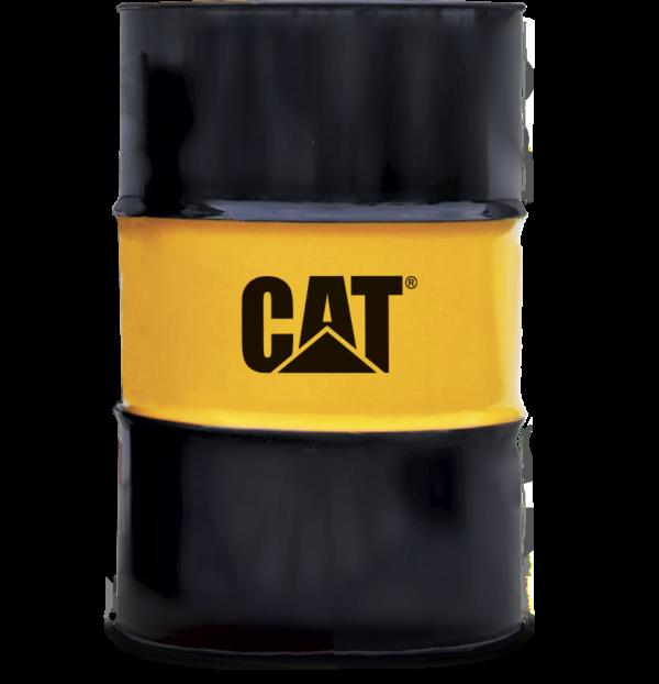 Tanque Lubricante CAT